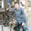 Знакомства Санкт-Петербург, фото мужчины Вячеслав, 31 год, познакомится для флирта, любви и романтики, cерьезных отношений