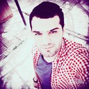 Фото Samir