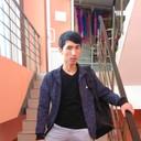 Фото Мурат