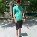 Фото Adik