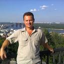 После Тореза Харькова  Донецка, ещё один любимый город Киев!
