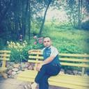 Фото Арам