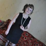 Знакомства В Иссыке
