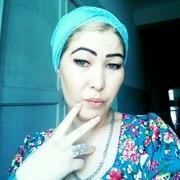 худжанд таджикистан знакомства интим в город