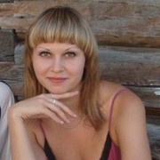 Знакомства в далматово курганская область хотящие секса секс чат знакомства онлайн без регистрац inurl eintragen php