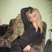 Секс Знакомства В Снигиревке