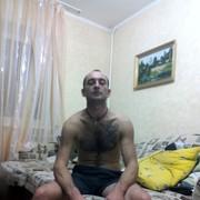 Секс знакомства в тимашевске