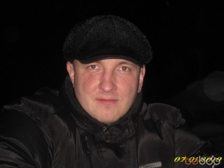 Slawyk