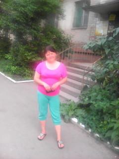 Ирина Р