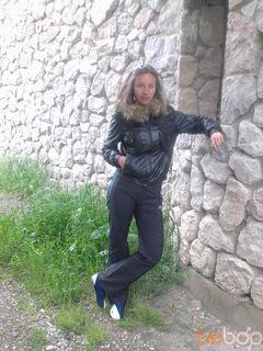 Познакомиться с женщиной для встреч в севастополе