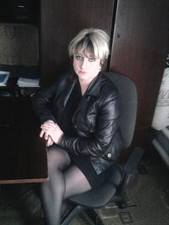 сексуально интим в г киров с номерами телефонов коллекция