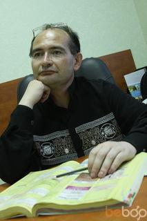 yuriy47