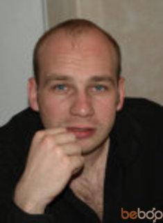 Kolyanchik