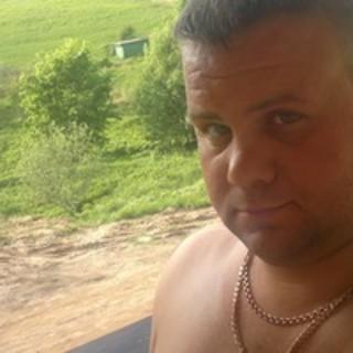 Jevgenijs
