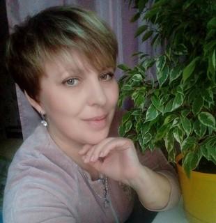 время хочу трансексуалку с москви дорогую что