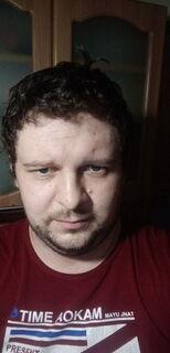 https://static1.stcont.com/datas/photos/320x320/9b/51/56accf4b94a867bffbabf0c72c94.jpg?0