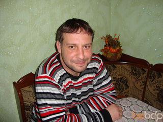 vovchik