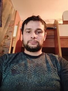 https://static1.stcont.com/datas/photos/320x320/b1/29/0e635128fe34cb67fdd157045684.jpg?1