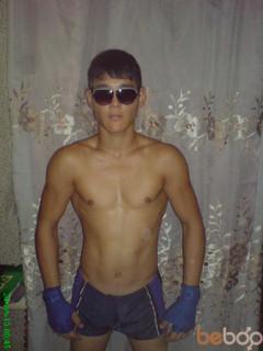 КРАСАВЧИК001