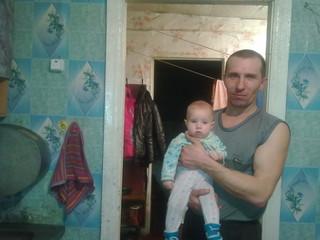 Ульяновск белый яр знакомства