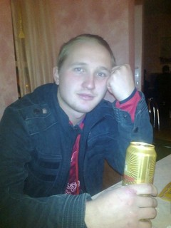 знакомства лайф в беларуси без регистрации островец