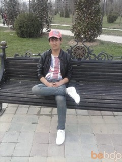 Душанбе в знакомства авито