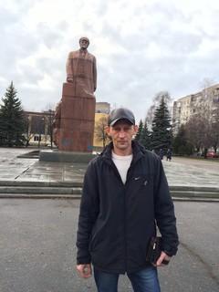 знакомств.город православный лозовая сайт