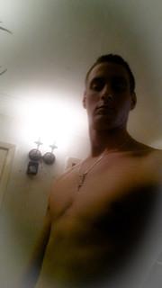 Alekc