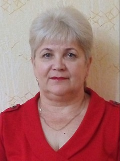 Знакомства Волжск, Ольга, 53 - объявление женщины с фото