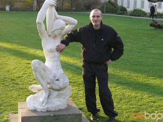 Medveduk67
