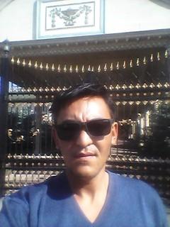 Иминжан