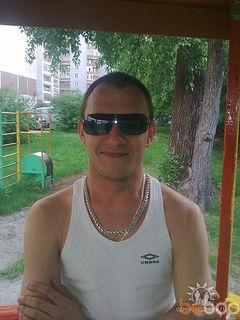 AndreiSav