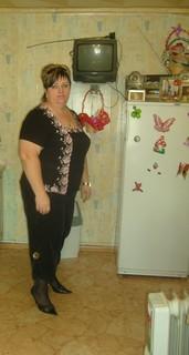 знакомства по телефону петропавловск камчатский