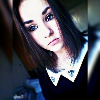 Борисполь найти девушку для интим отношений