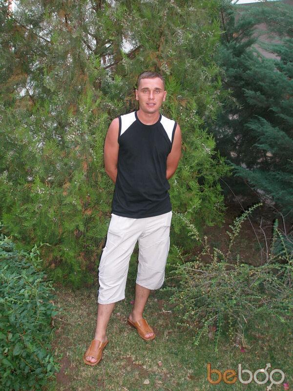 Знакомства Алматы, фото мужчины LEEFAA8, 40 лет, познакомится для флирта