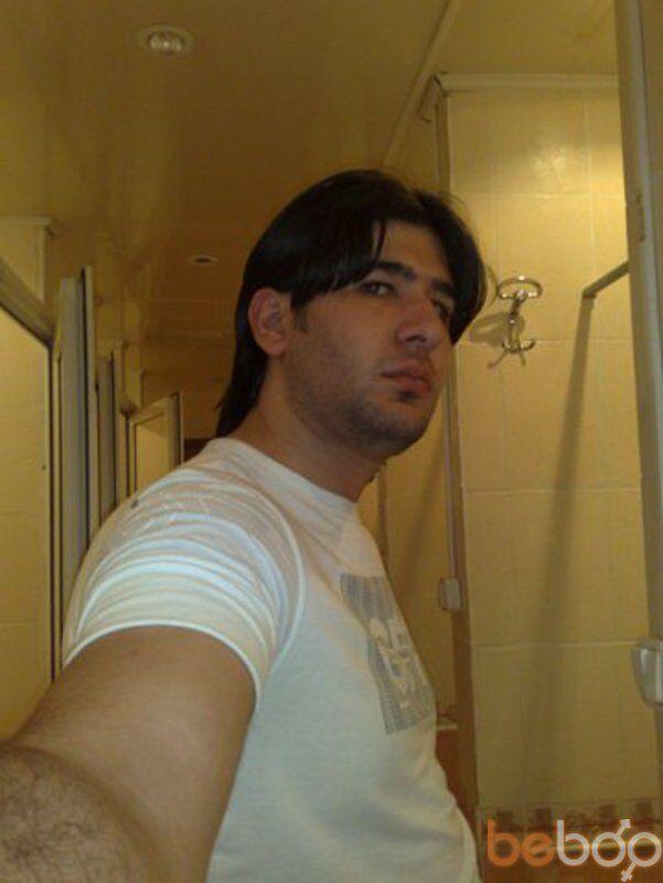 Знакомства Москва, фото мужчины Jarada, 34 года, познакомится для флирта