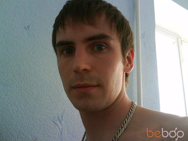 Знакомства Ижевск, фото мужчины Эндрю, 37 лет, познакомится для флирта