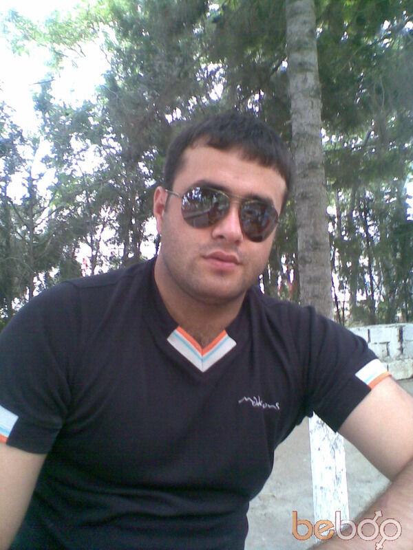 Знакомства Баку, фото мужчины Mako, 38 лет, познакомится для переписки