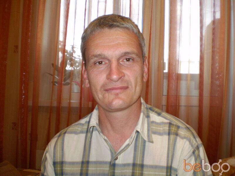 Знакомства Екатеринбург, фото мужчины Alexsy, 53 года, познакомится для флирта