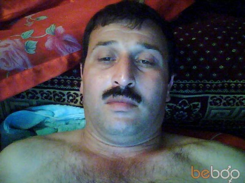 Знакомства Баку, фото мужчины Vuqar11, 47 лет, познакомится для флирта