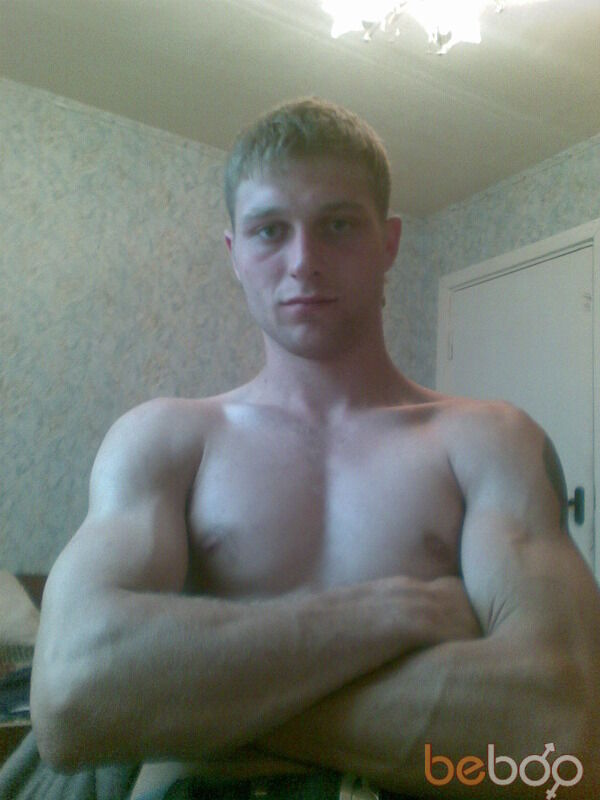 Знакомства Витебск, фото мужчины Siarhei, 32 года, познакомится