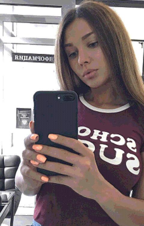 Знакомства Белгород, фото девушки Кристина, 28 лет, познакомится для флирта, любви и романтики, cерьезных отношений