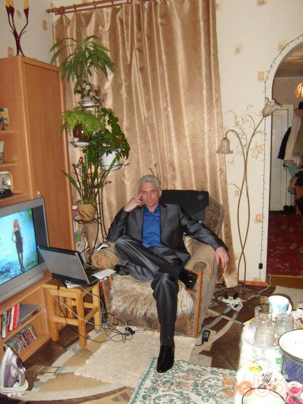 Знакомства Брест, фото мужчины Xuyandex, 50 лет, познакомится для флирта