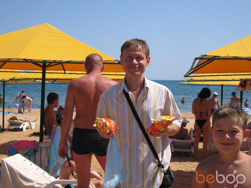 Знакомства Гомель, фото мужчины Valery, 51 год, познакомится для флирта