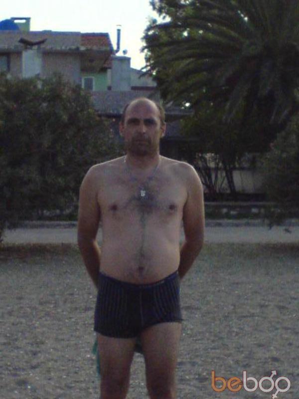 Знакомства Киев, фото мужчины Marvalexx, 49 лет, познакомится для флирта, переписки