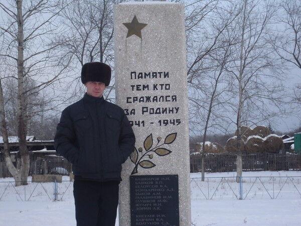 Знакомства Хабаровск, фото мужчины Сергей, 38 лет, познакомится для флирта, любви и романтики, cерьезных отношений