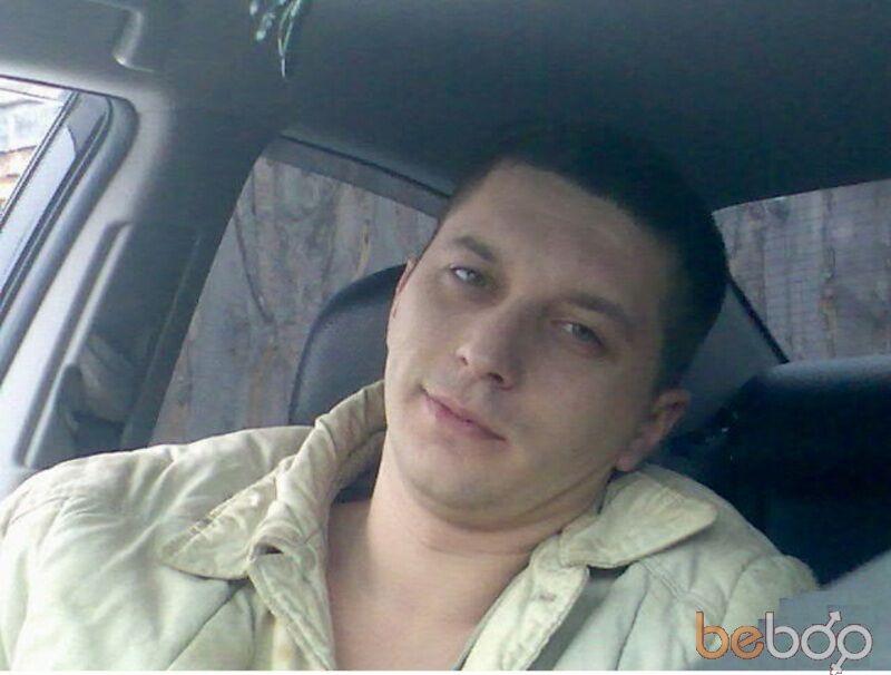 Знакомства Москва, фото мужчины Alexей, 38 лет, познакомится