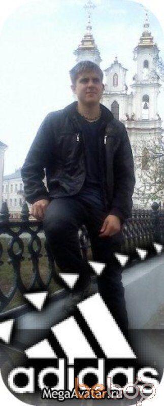 Знакомства Витебск, фото мужчины Александр 92, 30 лет, познакомится для переписки