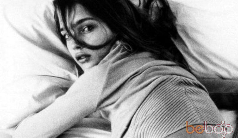 Знакомства Черкассы, фото девушки Babyl, 35 лет, познакомится для флирта
