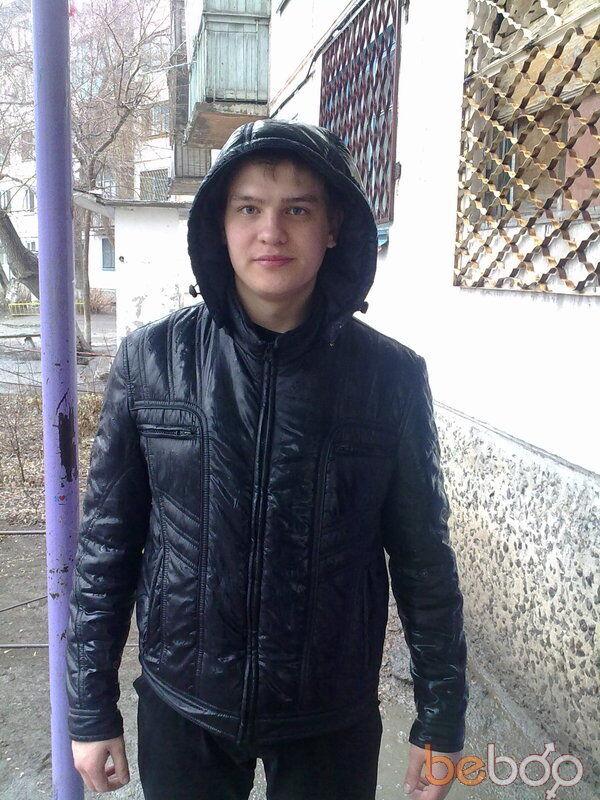 Знакомства Караганда, фото мужчины Barthez_16, 32 года, познакомится для флирта